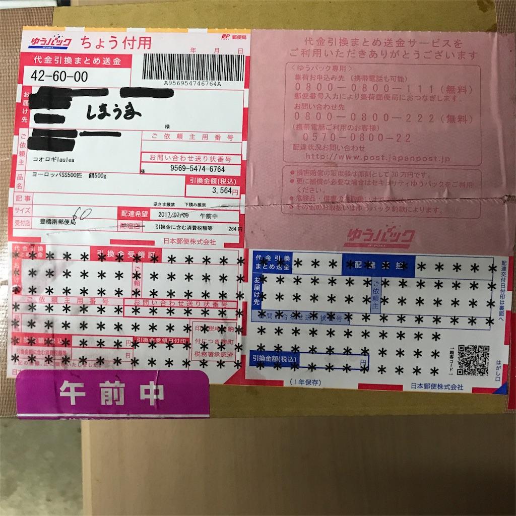 f:id:shimauma2692:20170709210834j:image