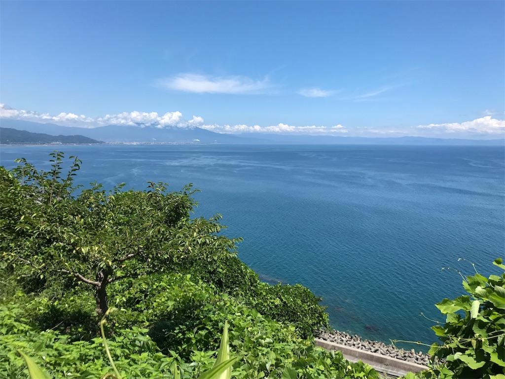 f:id:shimauma2692:20171020100738j:image