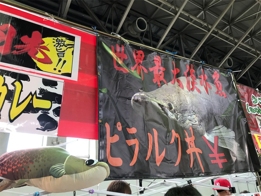 f:id:shimauma2692:20171031194634j:image