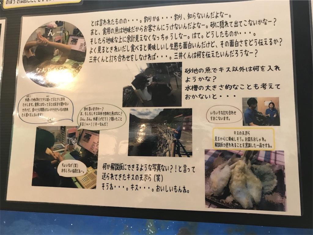 f:id:shimauma2692:20171217225535j:image