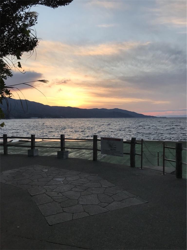 f:id:shimauma2692:20171218102343j:image
