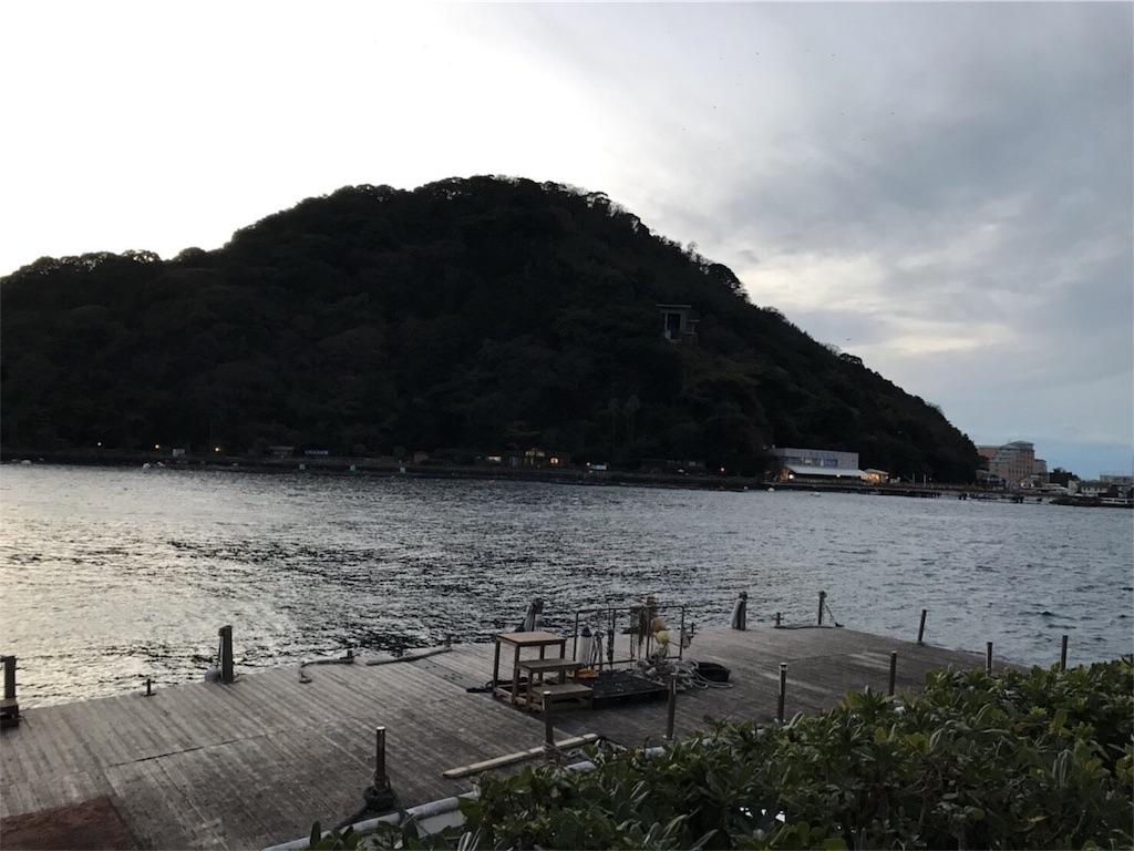 f:id:shimauma2692:20171218102515j:image