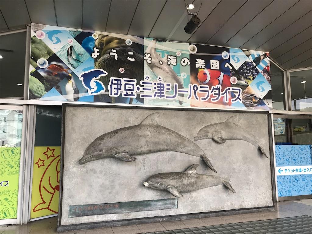 f:id:shimauma2692:20180115152510j:image