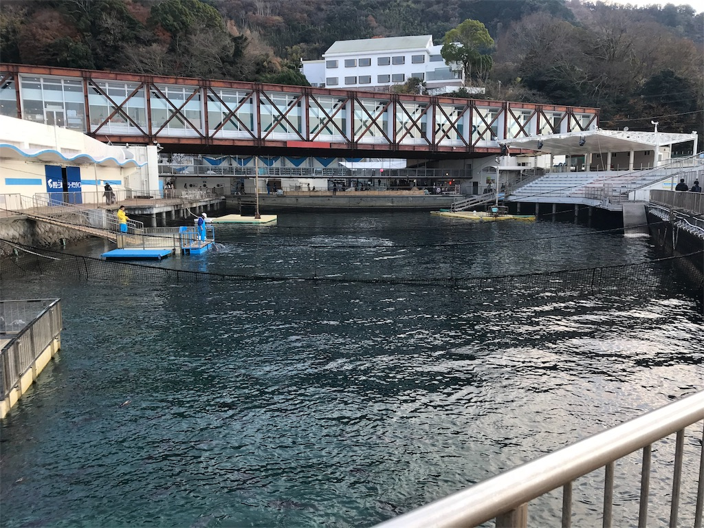 f:id:shimauma2692:20180116074016j:image
