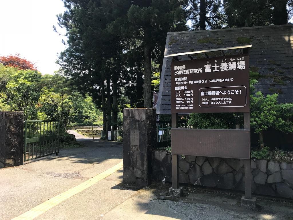 f:id:shimauma2692:20180610042611j:image