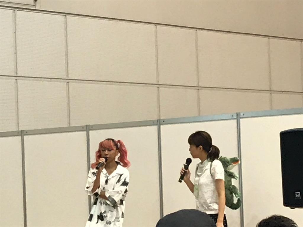 f:id:shimauma2692:20180806153012j:image