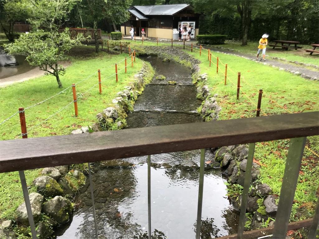 f:id:shimauma2692:20180825191007j:image