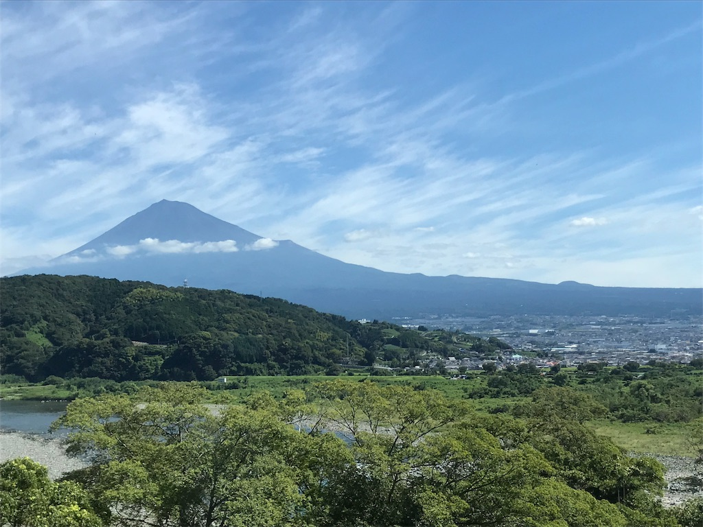 f:id:shimauma2692:20180825212434j:image