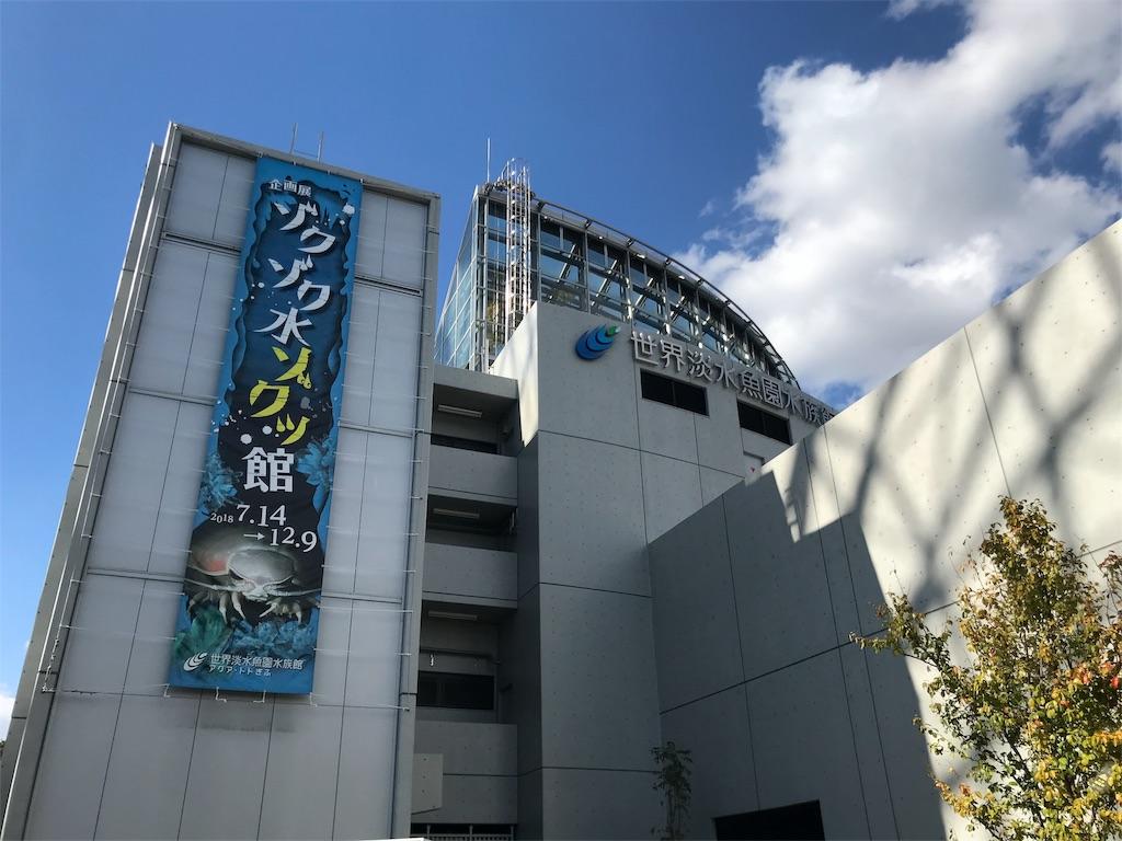 f:id:shimauma2692:20181115161537j:image