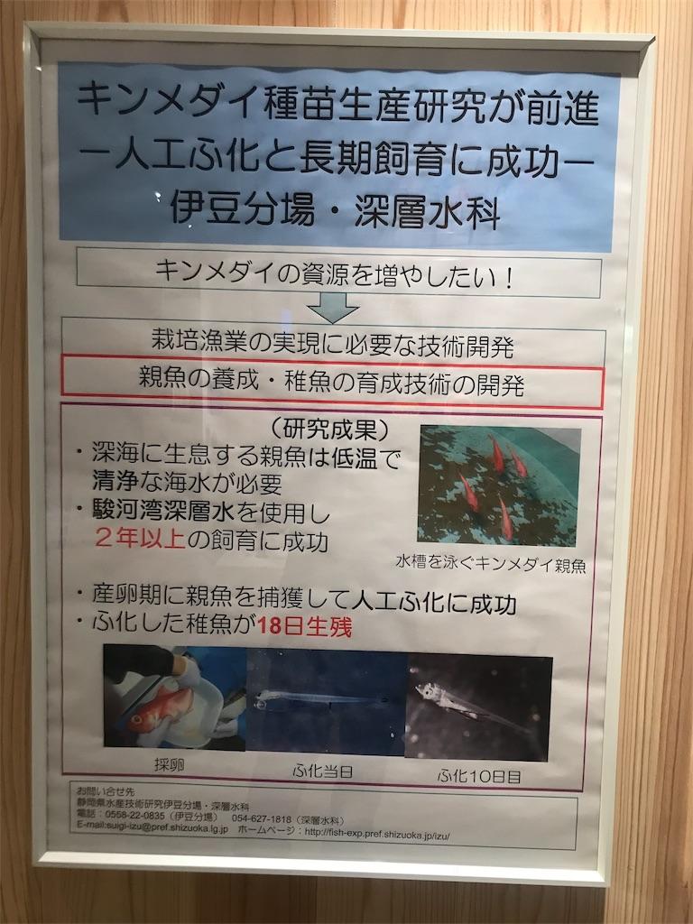 f:id:shimauma2692:20181115164601j:image