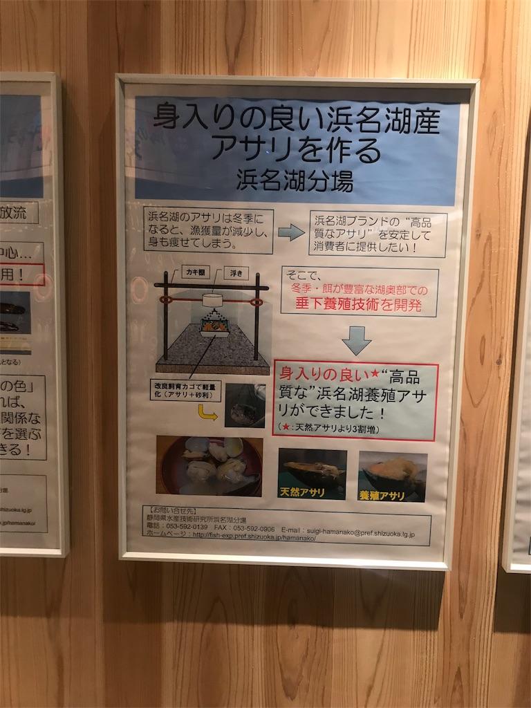 f:id:shimauma2692:20181115164837j:image