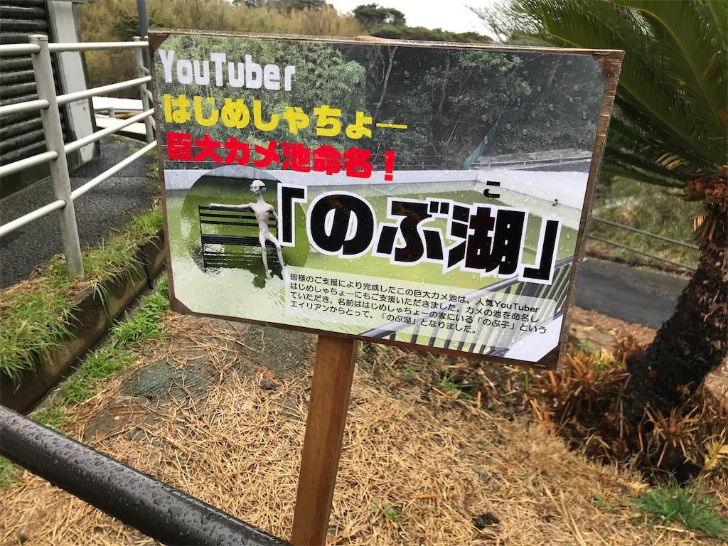 f:id:shimauma2692:20190321160116j:image