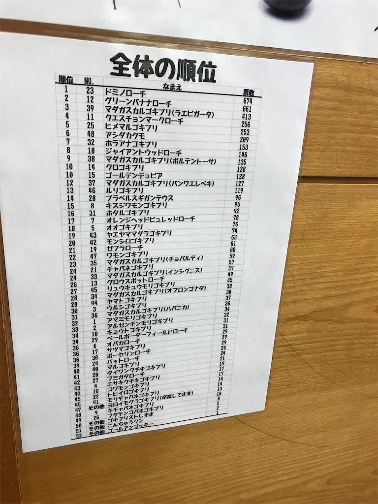 f:id:shimauma2692:20200112185815j:image