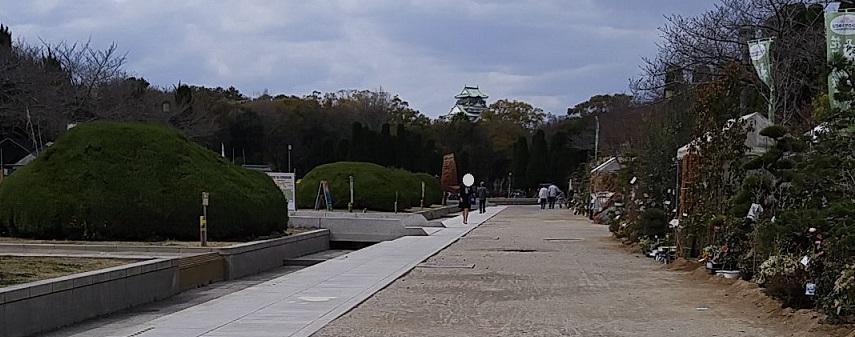 f:id:shimausj:20170410125443j:plain