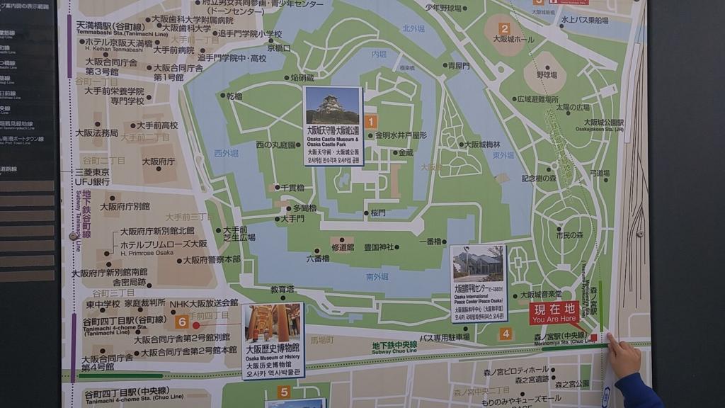 f:id:shimausj:20170410125644j:plain