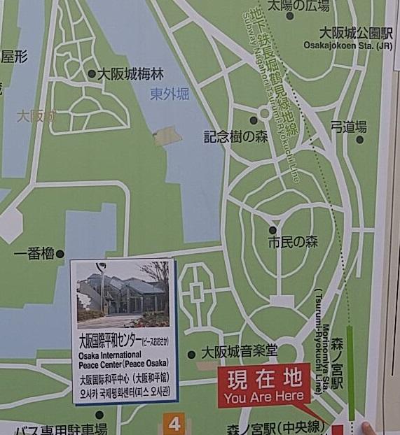 f:id:shimausj:20170410144124j:plain