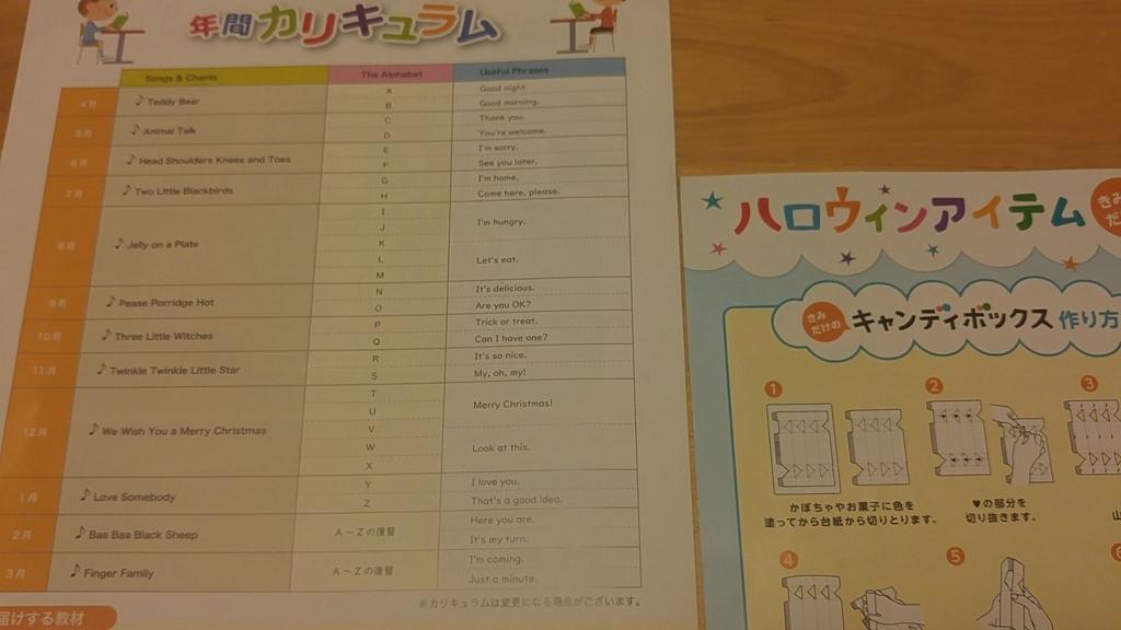 f:id:shimausj:20171020165241j:plain