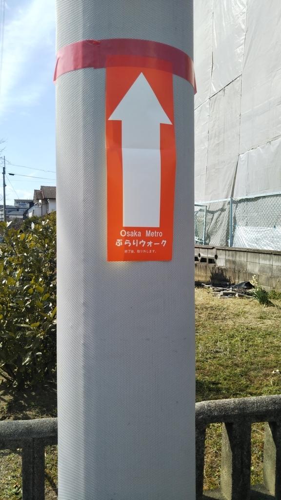f:id:shimausj:20190223195633j:plain