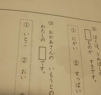 f:id:shimausj:20190617130901j:plain