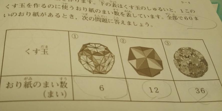 f:id:shimausj:20191209133140j:plain