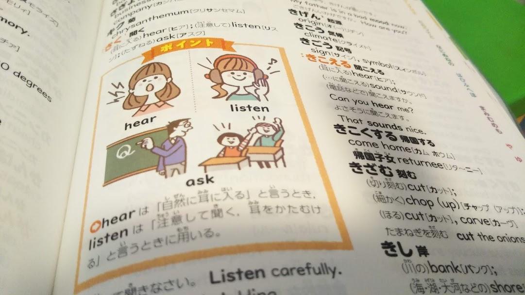 f:id:shimausj:20191212124038j:plain