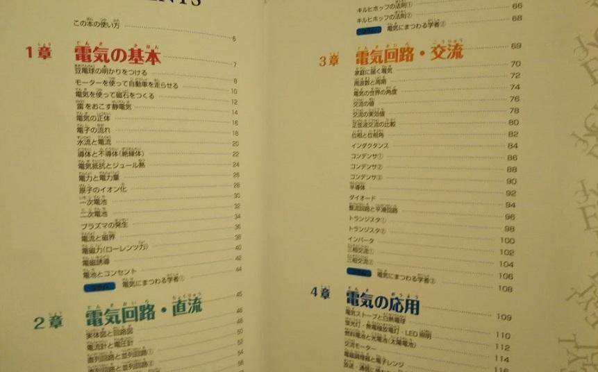 f:id:shimausj:20200101055940j:plain