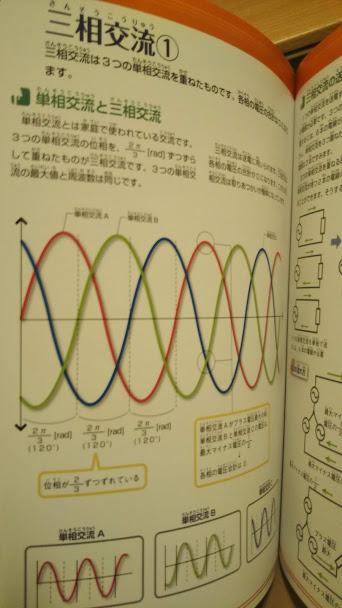 f:id:shimausj:20200101055950j:plain