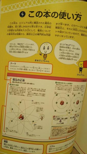 f:id:shimausj:20200101060028j:plain