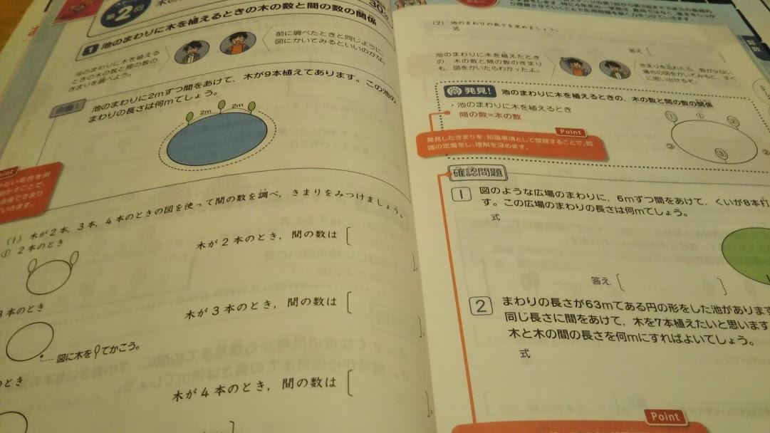 f:id:shimausj:20200114114726j:plain
