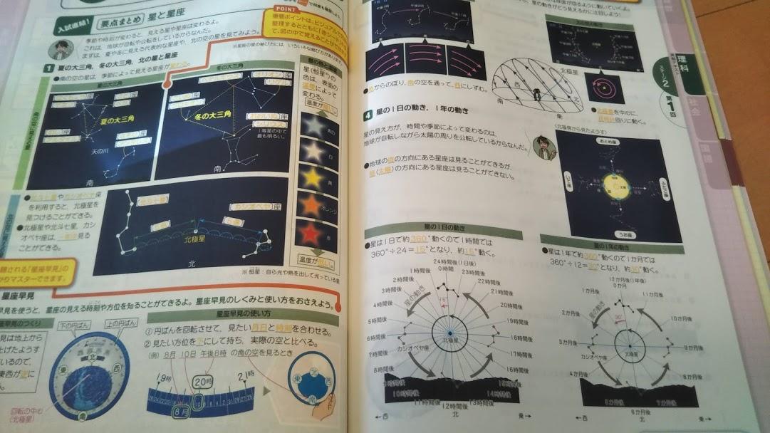f:id:shimausj:20200114131730j:plain