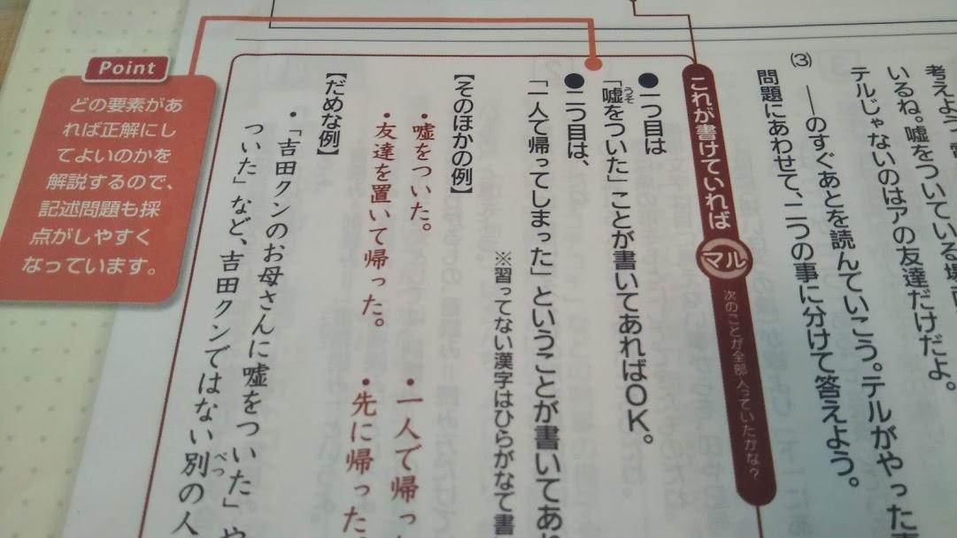f:id:shimausj:20200115101208j:plain