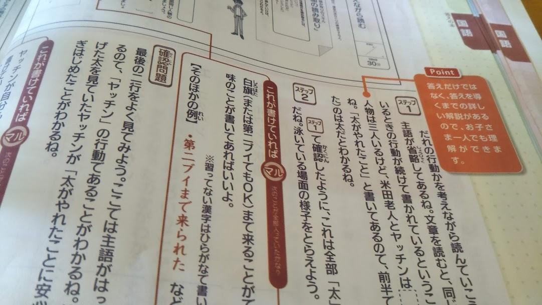 f:id:shimausj:20200115101226j:plain