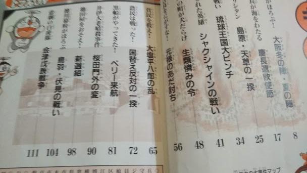 f:id:shimausj:20200125064851j:plain