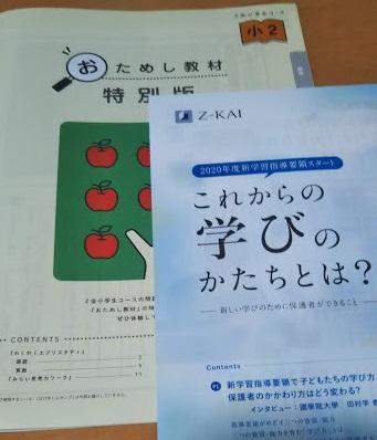 f:id:shimausj:20200129101635j:plain