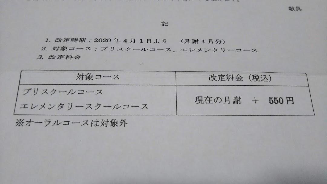 f:id:shimausj:20200201061031j:plain
