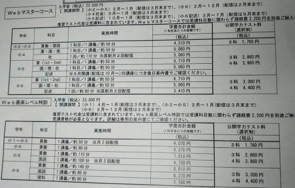 f:id:shimausj:20200204090307j:plain