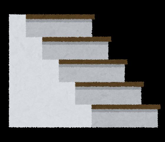 f:id:shimausj:20200206123237p:plain