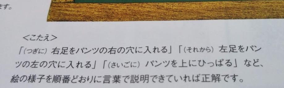 f:id:shimausj:20200207121043j:plain