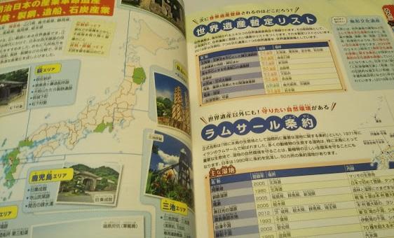 f:id:shimausj:20200212052734j:plain