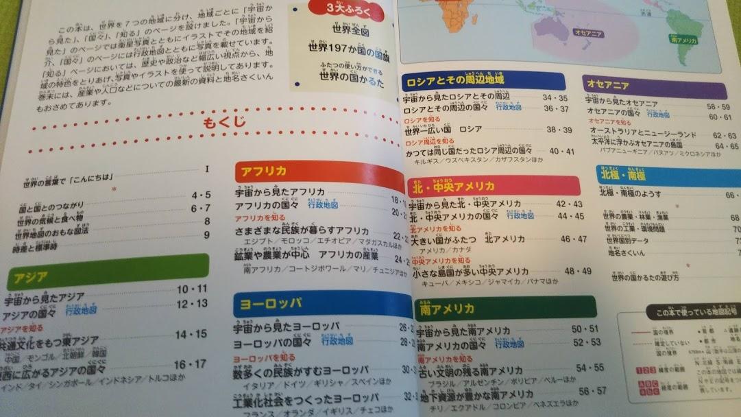 f:id:shimausj:20200212150214j:plain