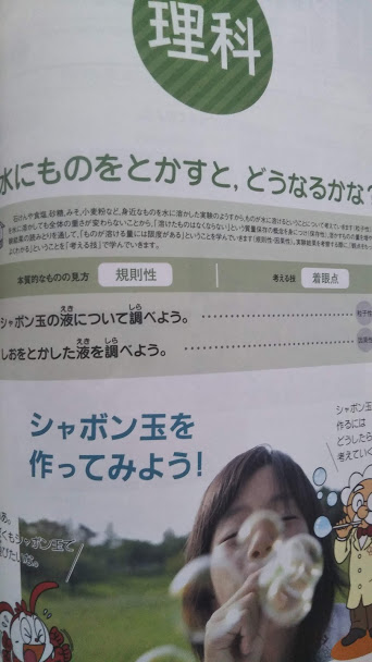 f:id:shimausj:20200225053711j:plain