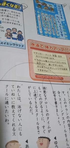 f:id:shimausj:20200225105153j:plain