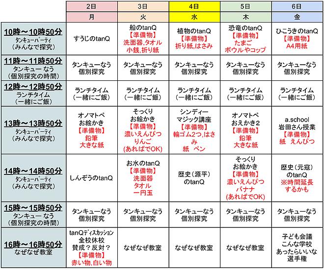 f:id:shimausj:20200304071246p:plain