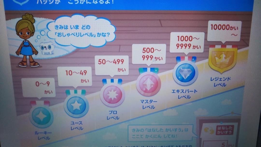 f:id:shimausj:20200325214324j:plain