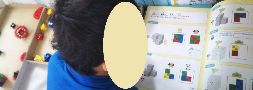 f:id:shimausj:20200331052642j:plain