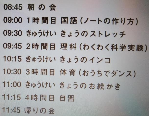 f:id:shimausj:20200412055057j:plain