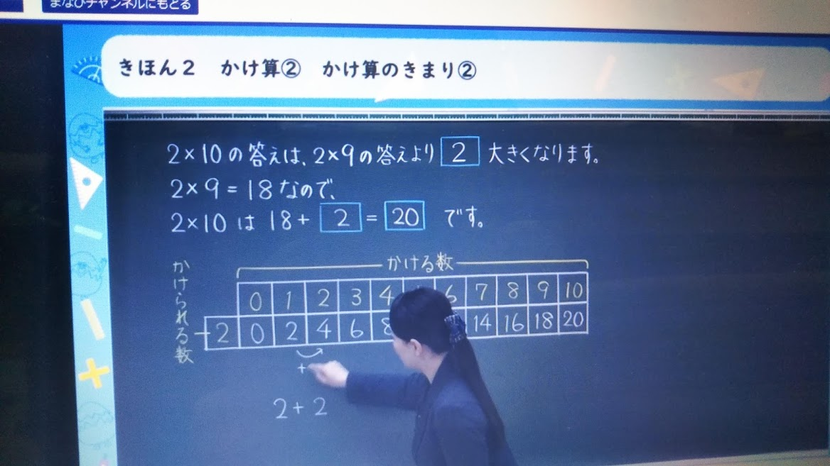 f:id:shimausj:20200427071120j:plain