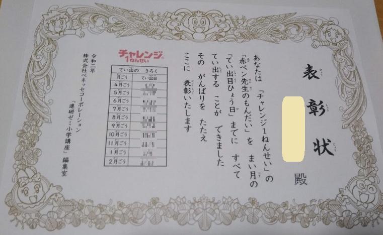 f:id:shimausj:20200502052651j:plain