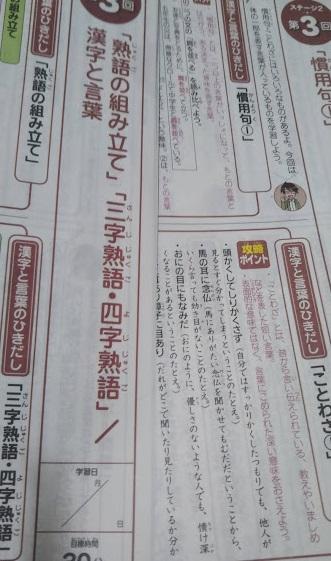f:id:shimausj:20200703111052j:plain