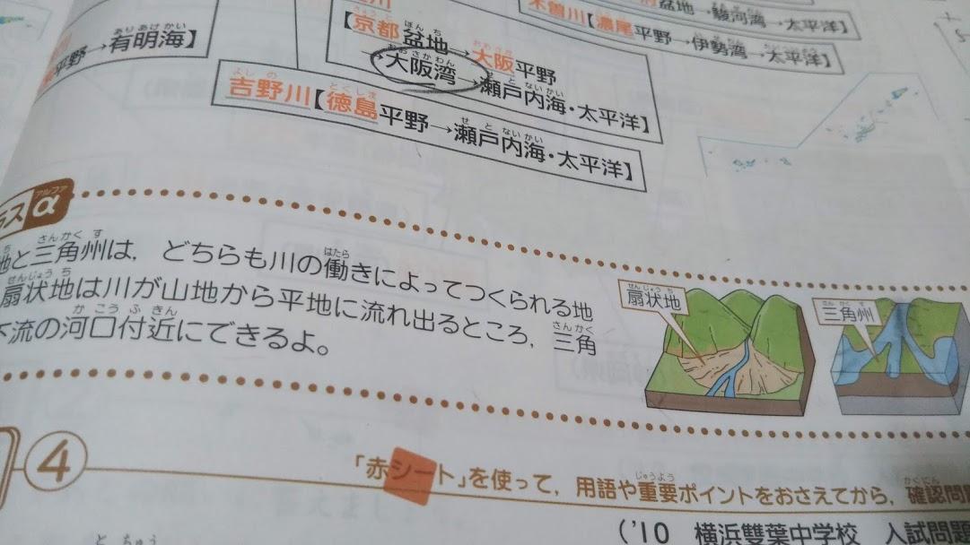 f:id:shimausj:20200703111157j:plain